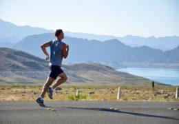 Sport dla osób starszych  jaki wybrać ?