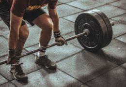Na sport i aktywność fizyczną poświęć chociaż godzinę dziennie