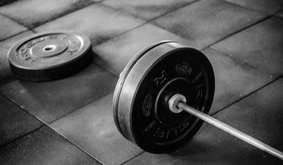 Czas lata – czas sportu