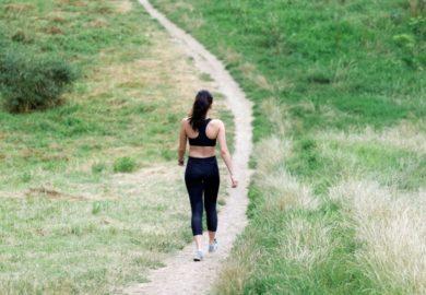 Sport dla otyłych