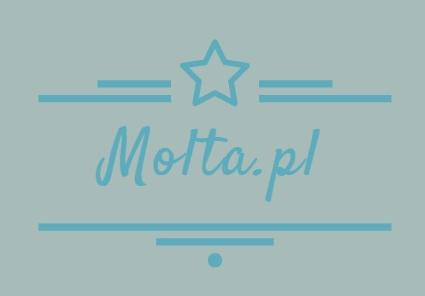 Molta - portal poświęcony sportowi i zdrowemu odżywianiu